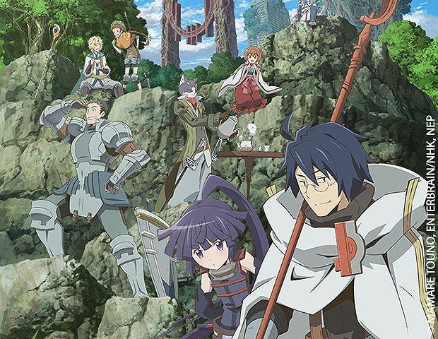 log-horizon-fantasy-anime-best