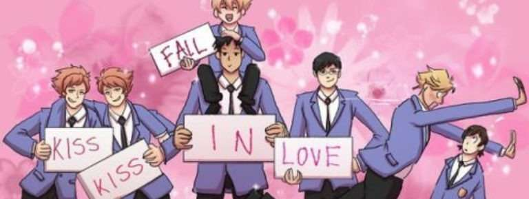 who-does-haruhi-belong-with-ouran-high-school-host-club