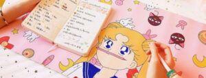 best-online-anime-otaku-websites-that-dont-sell-just-figures