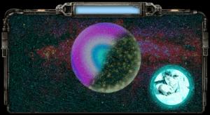 myanime2go-planet