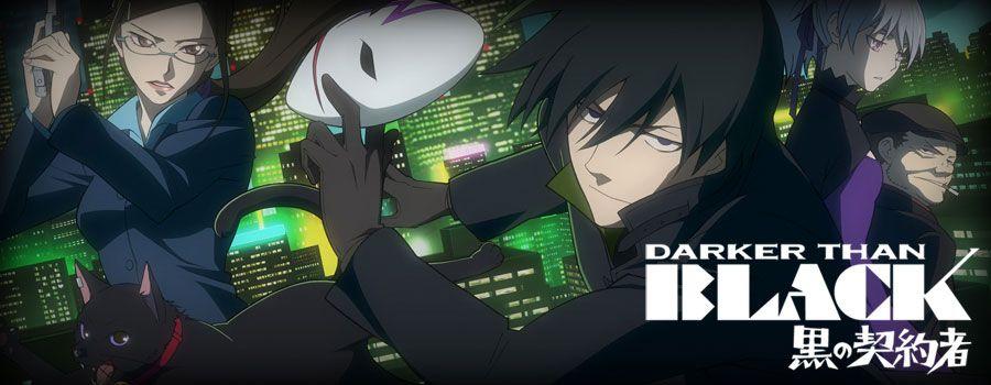 darker-than-black-hei-yin-reaper-contractor-cat-rin