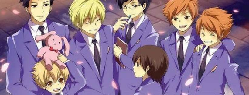 Best Ouran High School Host Club Fanfiction 1filename%