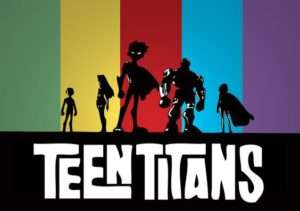 Teen Titans 1filename%