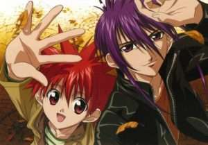 Best Lesser Known Anime That You'll Love