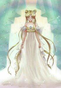 anime cosplay costume sailor moon