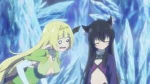 How Not to Summon a Demon Lord 5filename%