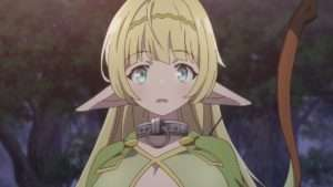 How Not to Summon a Demon Lord 11filename%