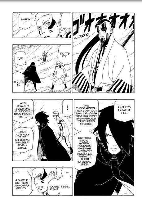 jigen-powers-naruto-sasuke-boruto-next-gen