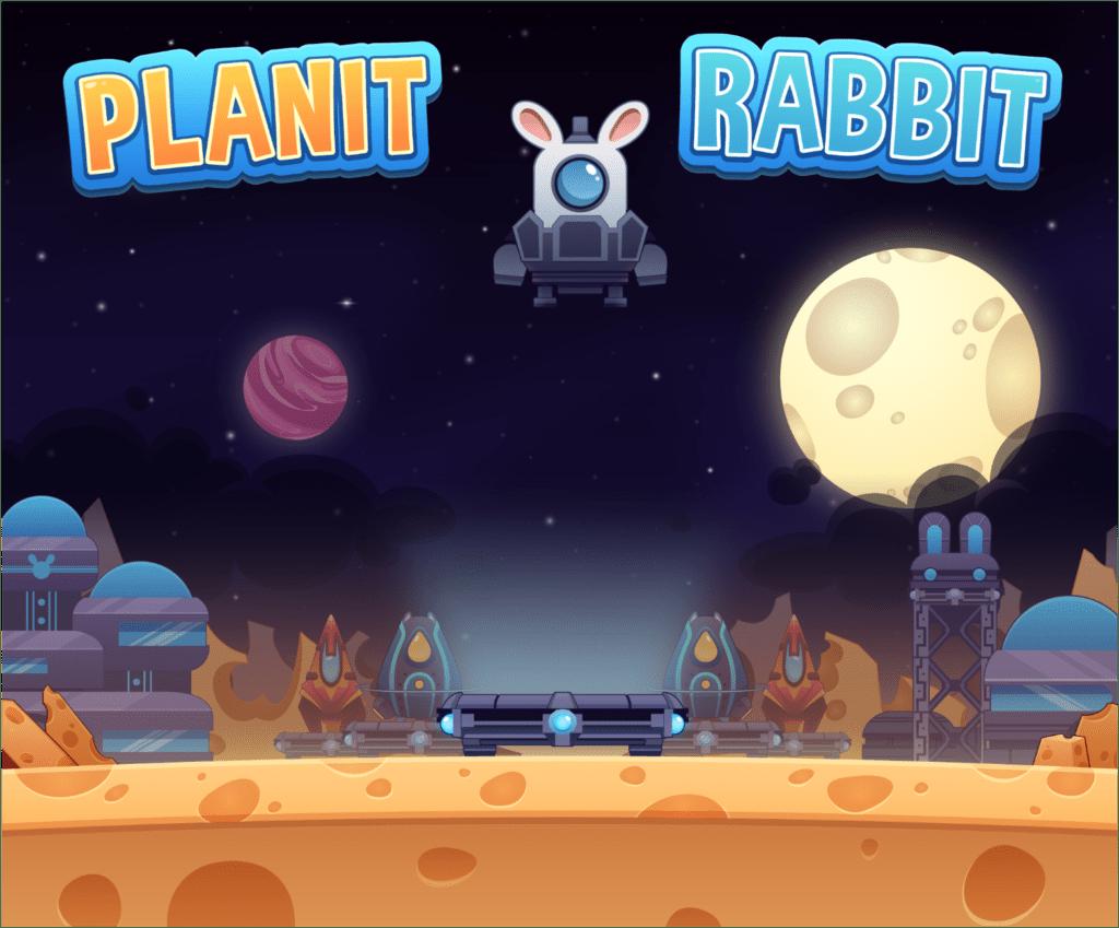 Planit Rabbit – Review