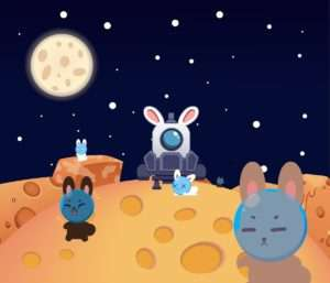 plannit-rabbit-polyspice-game-review-andriod