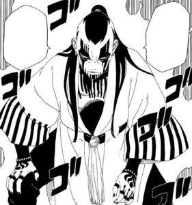 jigen-isshiki-Ōtsutsuki-boruto-naruto-next-gene