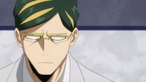 mirai-sasaki-sir-nighteye-my-hero-academia