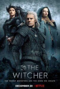 the-witcher-geralt-ciri-yennefer