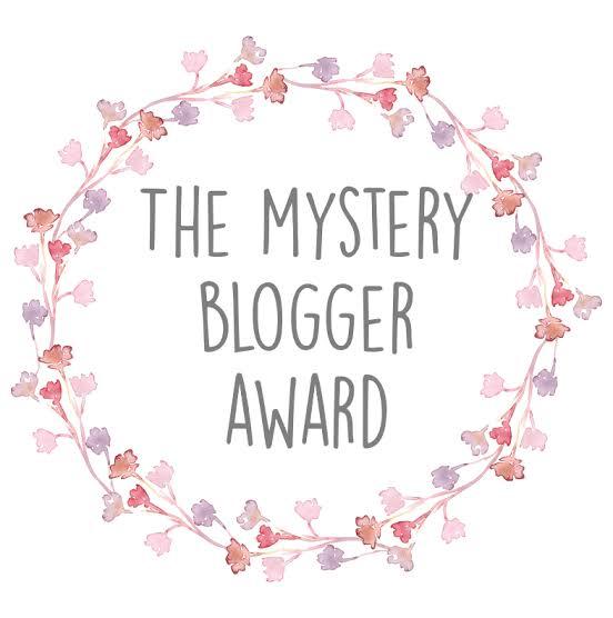 Mystery-Blogger-Award-Button