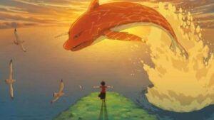 big-fish-&-begonia-anime-girl-sunset-donghua-chinese-anime
