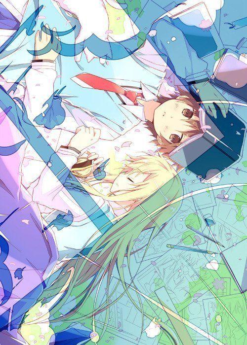 kanda-sorata-shiina-mashiro-the-pet-girl-of-sakurasou-sakura-sou-no-pet-na-kanojo-anime-guy-girl-sleeping-reading-a-book