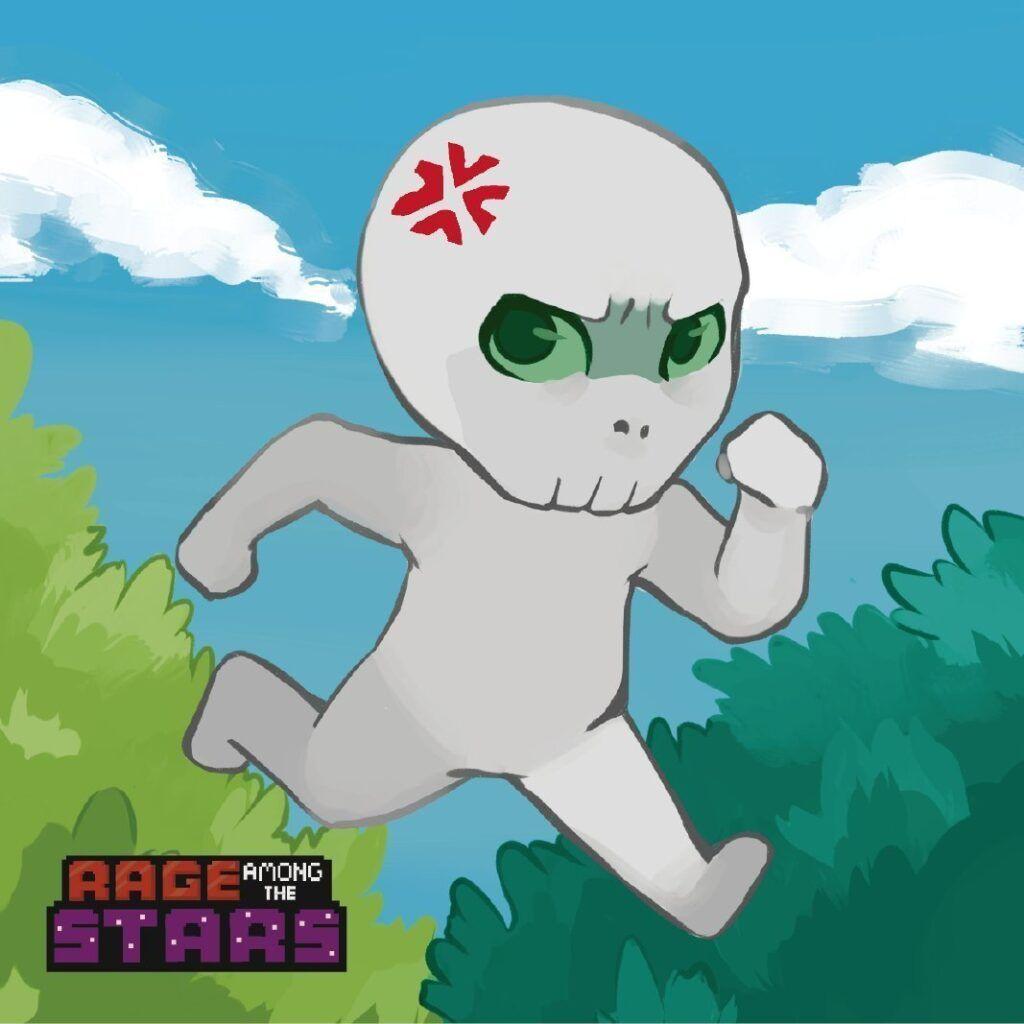 protagonist-rage-among-the-stars-kata-games