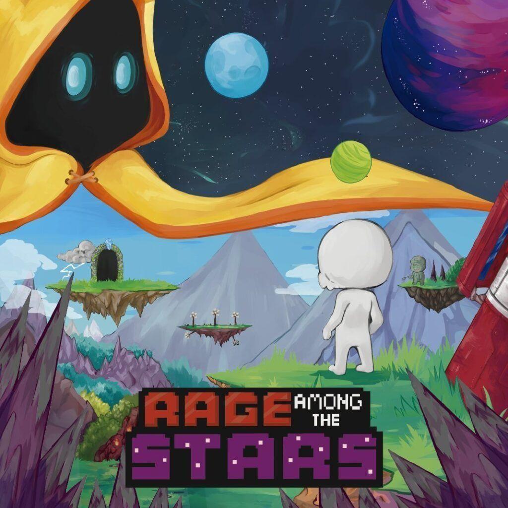 rage-among-the-stars-2d-platformer