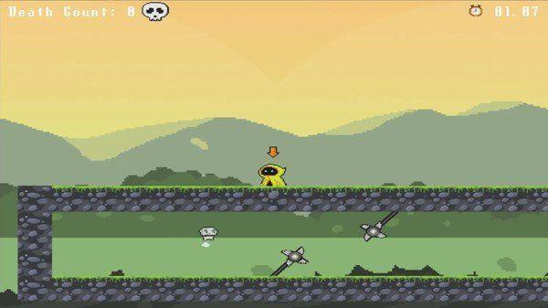 rage-among-the-stars-gameplay