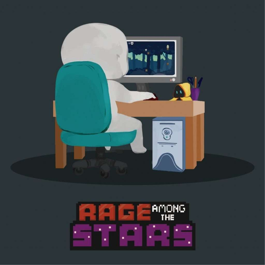 rage-among-the-stars-kata-games