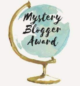 the-mystery-blogger-award-myanime2go