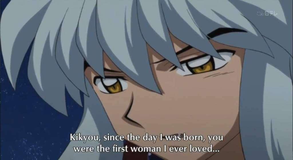 Similar Shows: Kamisama Kiss and Inuyasha 6filename%