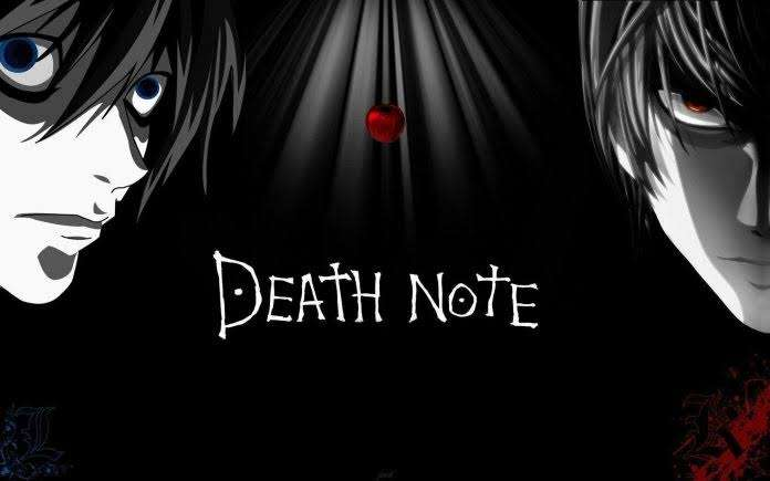 death-note-lawliet-l-kira-yagami-light-ryuk-their-faces
