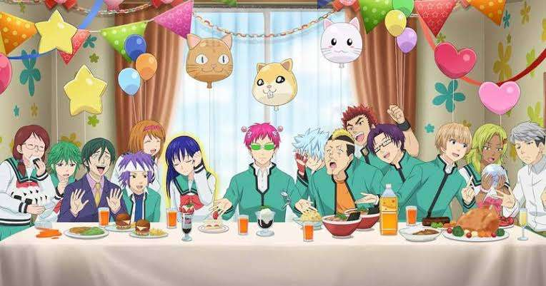 the-disastrous-life-of-saiki-k-all-his-friends