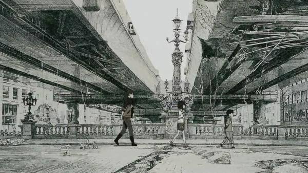 tokyo-magnitude-8-0-onozawa-mirai-onozawa-yuuki-kusakabe-mari-walking-through-earthquake-city
