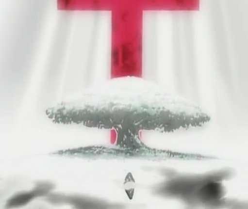 Gilgamesh-anime-tear-utopia-Novem-Kiyoko-Madoka-child