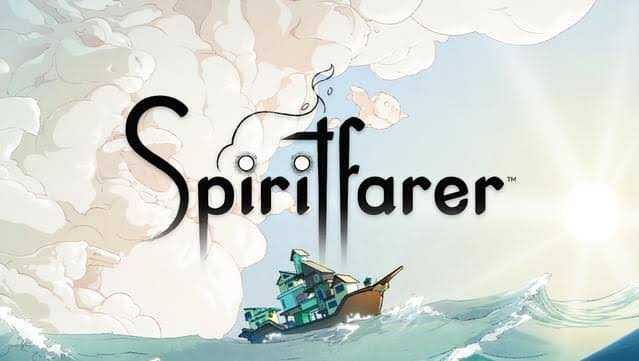 Spiritfarer Thunder Lotus Games, Thunder Lotus