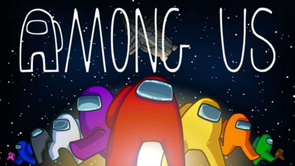 Among Us Game Review: I Don't Know What I'm Doing!!