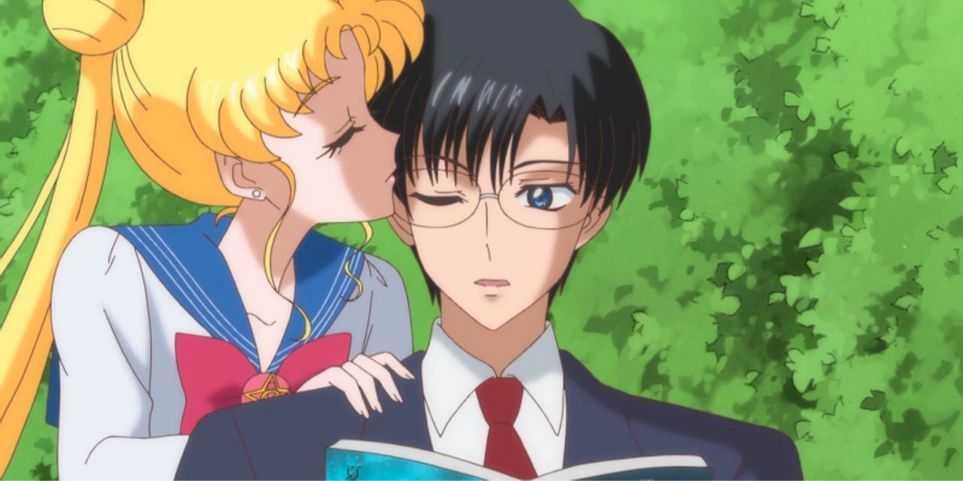 Usagi-And-Mamoru-Sailor-Moon-Crystal