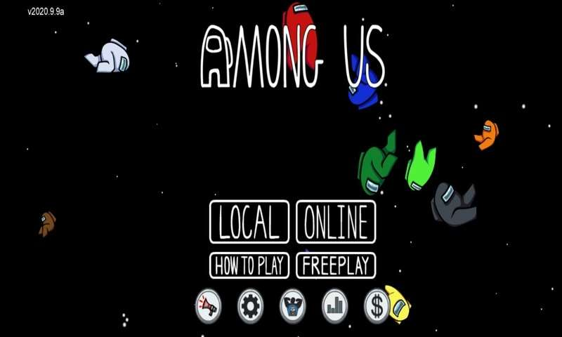 among-us-gameplay-introduction