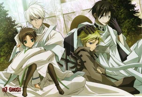 07-Ghost-fia-teito-bastien-frau-best-bishounen-anime
