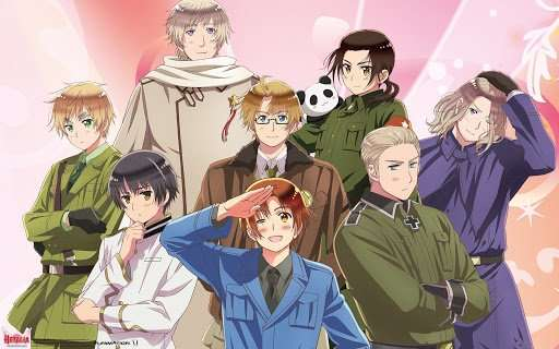 Hetalia-Axis-Powers-uk-north-italy-russia-america-germany-japan-france-china-prussia-south-italy