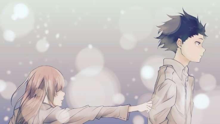 a-silent-voice-koe-no-katachi-Shouko-Nishimiya-Shouya-Ishida-holding-hand