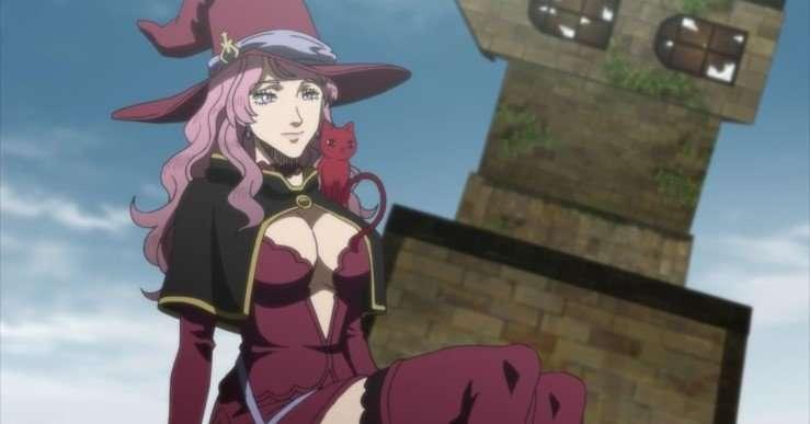 black-clover-vanessa-enoteca-anime