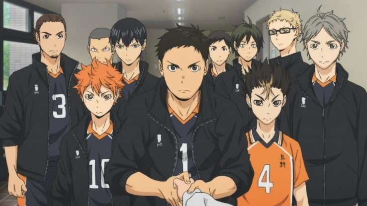 Haikyuu-Haikyu!!-the-boys-bishie-anime
