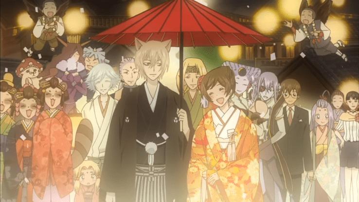 Kamisama Kiss-tomoe-nanami-cast-best-bishie-anime
