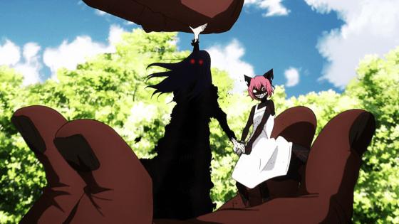 gleipnir-episode-7-shuuichi-chihiro-become-one-fighting-erena-subaru