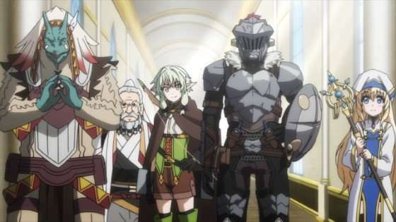 goblin-slayer-main-cast-fantasy-anime