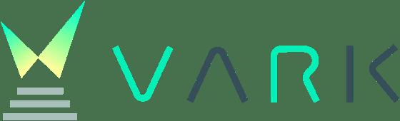 vark logo