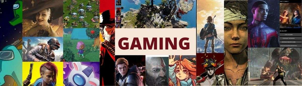 myanime2go-gaming-page-banner-main-category
