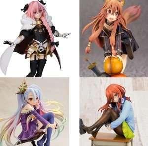 myanime2go store anime figures jlist