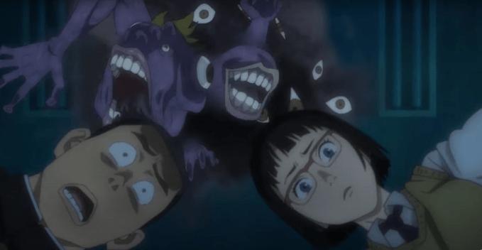 10-anime-anyone-who-loves-jujutsu-kaisen-should-watch-yuji-old-friends-curse