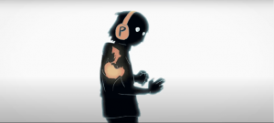 Porter Robinson – Musician Review