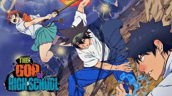 The-God-of-High-School-main-cast-10-anime-anyone-who-loves-jujutsu-kaisen-should-watch