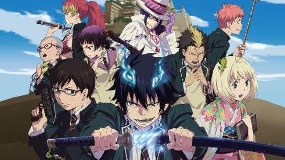 ao-no-exorcist-blue-exorcist-main-cast-10-anime-anyone-who-loves-jujutsu-kaisen-should-watch