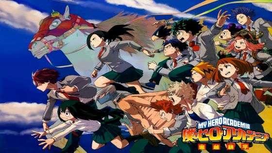 boku-no-hero-academia-my-hero-academia-main-cast-10-anime-anyone-who-loves-jujutsu-kaisen-should-watch